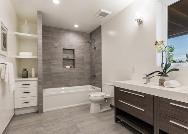 Bathroom Renovations Durbanville durbanville | bathrooms cape town