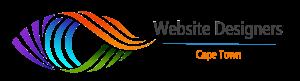 Website-Designers-Cape-Town