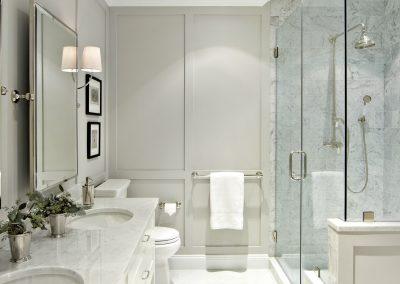 Bathroom Paarl