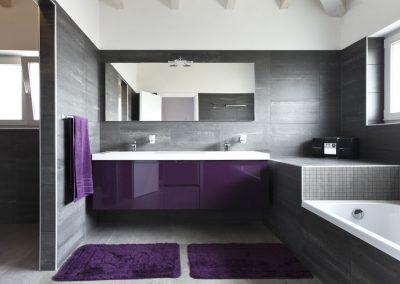 Bathroom Vredehoek