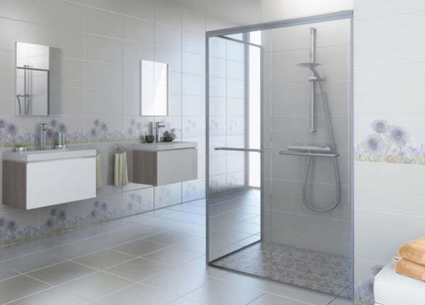 bathroom tiles cape town bathroom tiles cape town bathroom tiles cape town 16854